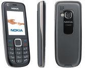Nokia 3120-classic б/у