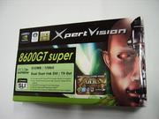 Продам видеокарту (512mb)