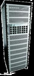 Системы электропитания  и комплектующие ,  Eltek Valere ,  Emerson Power
